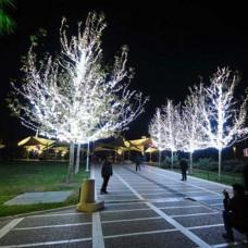 Galaksi Neo Ağaç Süsleme Işıkları