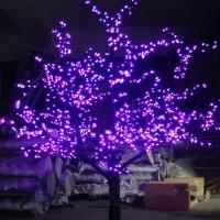 Modano Kral Ağaç Işıklandırma