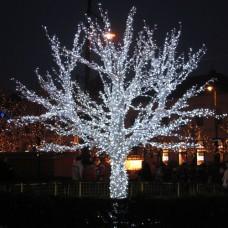Sera Led Ağaç Süsleme Işıkları