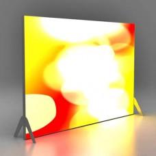 Etkileşim Reklamları Dinamik Tekstilbox